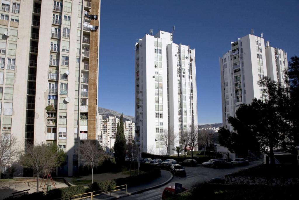 Stanari Mosećke ulice prijavili su glasnog susjeda