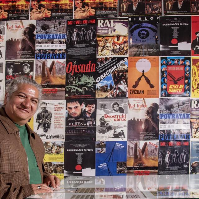 Carlos Garaicoa u Galeriji 'Kula':Novac nikad nije ekvivalent za umjetničku vrijednost. To nema nikakve veze! To je samo biznis...