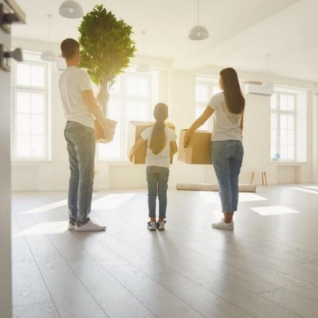 Mnogi vlasnici apartmana i nekretnina za iznajmljivanje i dalje vjeruju kako će se u slučaju požara, poplave, provale ili potresa za njih pobrinuti država