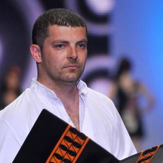 Ante Šimić