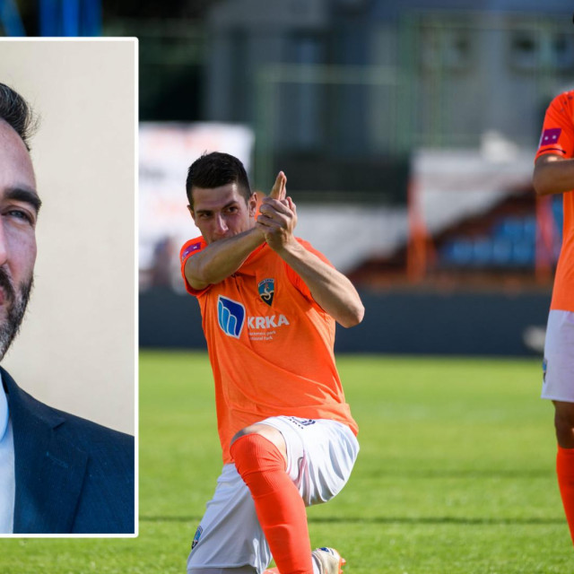 Kolumbijski gazda optimističan je uoči nove sezone, a najavio je i puno novih lica u svlačionici. Uostalkom, treba stići i novi trener