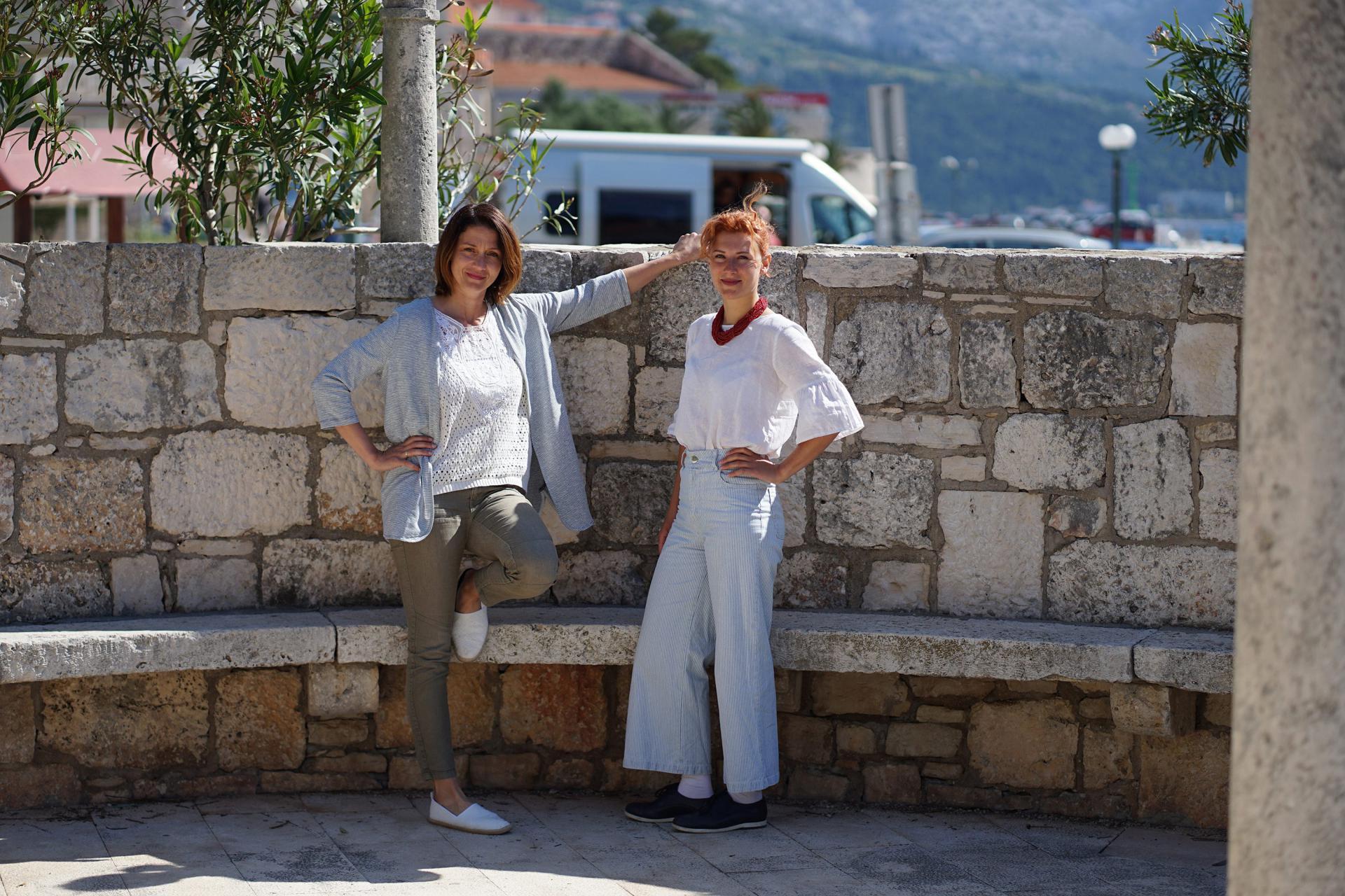 Slobodna Dalmacija - Korčula je od danas HDZ free otok
