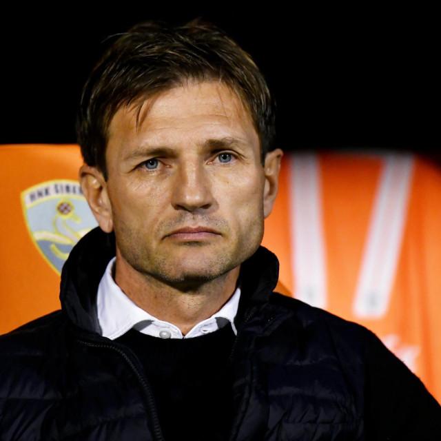 Krunoslav Rendulić prihvatio je poziv Gorice