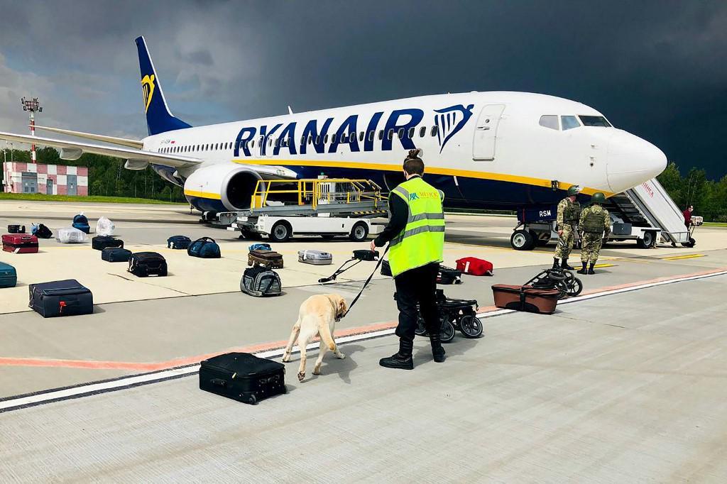 Ryanair će iz Zadra i Zagreba ponuditi mnoge letove po iznimno povoljnim cijenama.