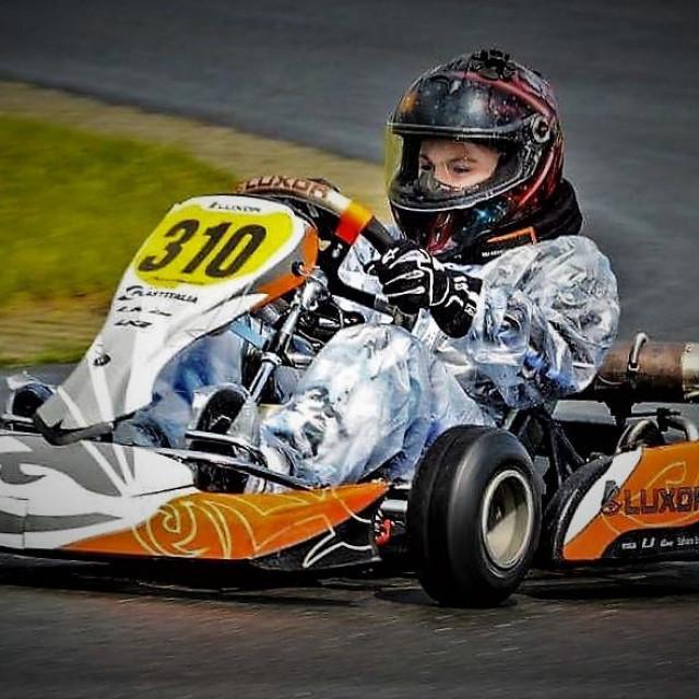 Noa Kodžaga (Dubrovnik Racing)