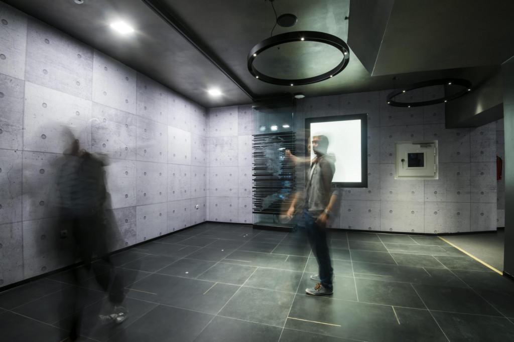 <br /> Kuća umjetnosti Arsen večeras svečano otvara svoja vrata<br />