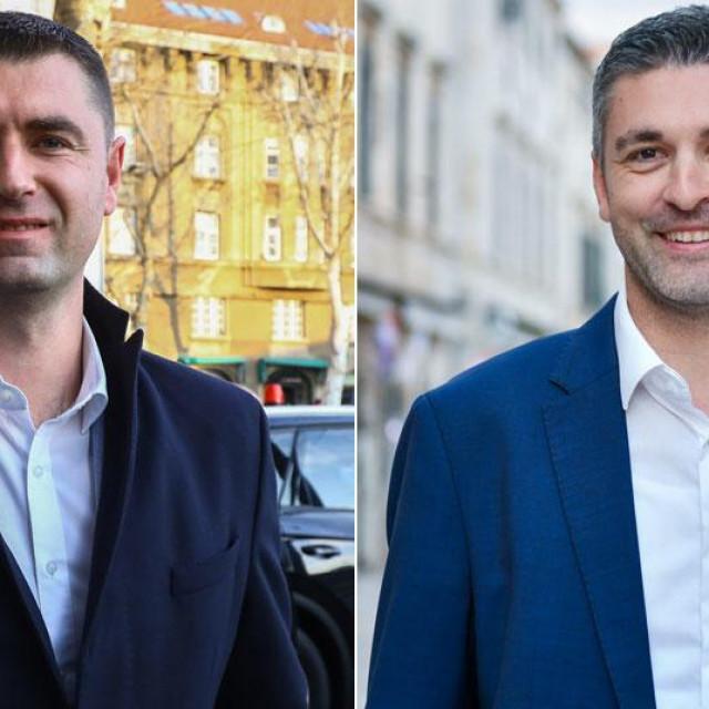 Davoru Filipoviću nije dobro sjela kritika s juga
