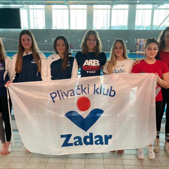 prvenstvo hrvatske - cure