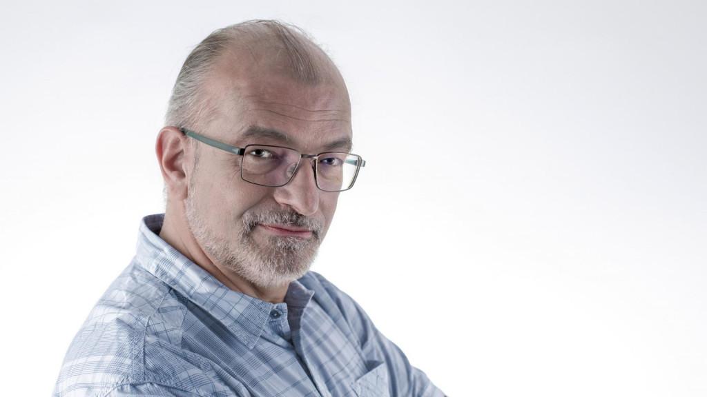 Neven Duić, redovni profesor zagrebačkog FSB-a ističe kako industrija nije jedini oblik ekonomskog benefita kod uvođenja zelene energije u lokalnu zajednicu