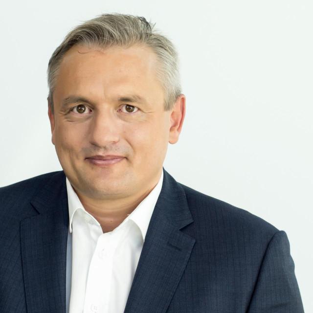 Jir Dvorjancansky