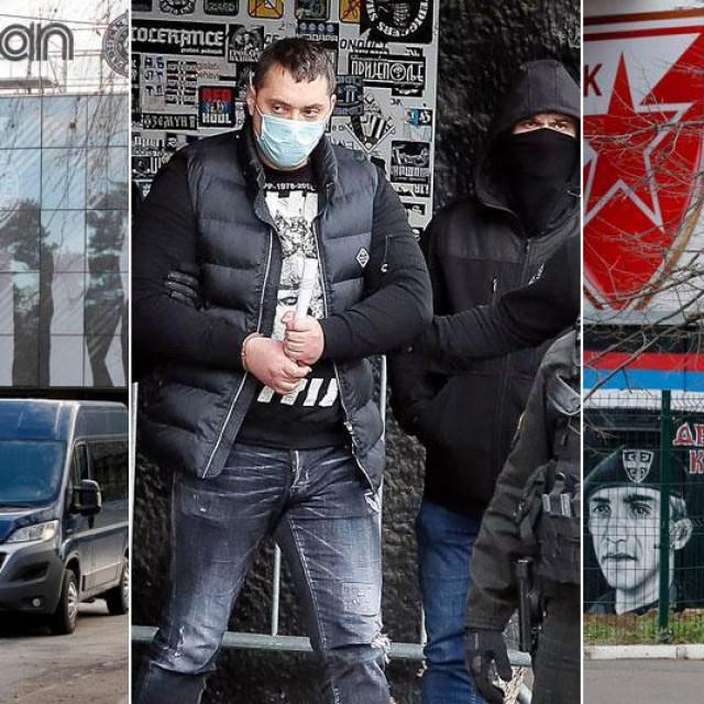 Velja Nevolja donosi nevolje i srbijanskoj vlasti