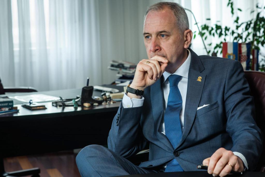 Andro Krstulović Opara