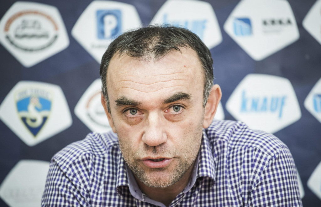 Ivan Bulat