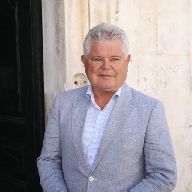 Andro Vlahušić