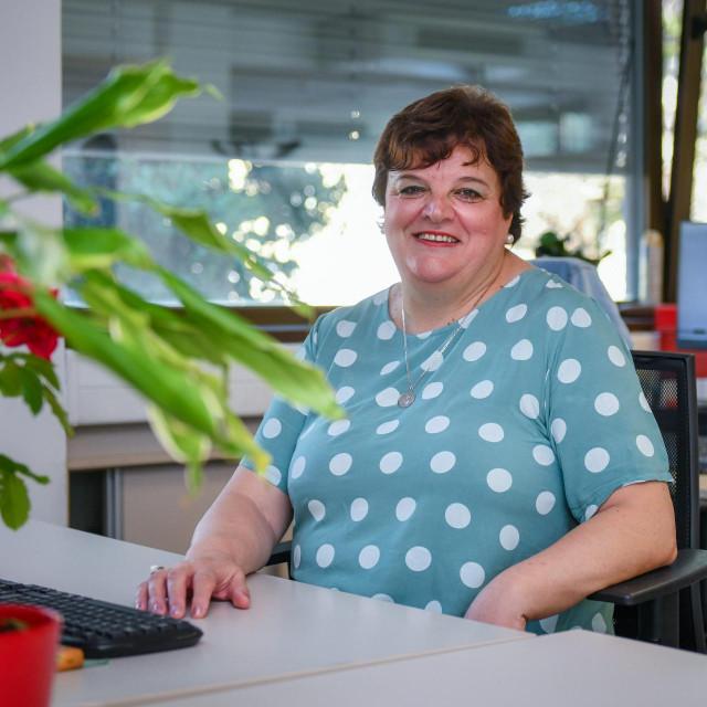 Stane Hendić skoro tri desetljeća radi u HZZO-u