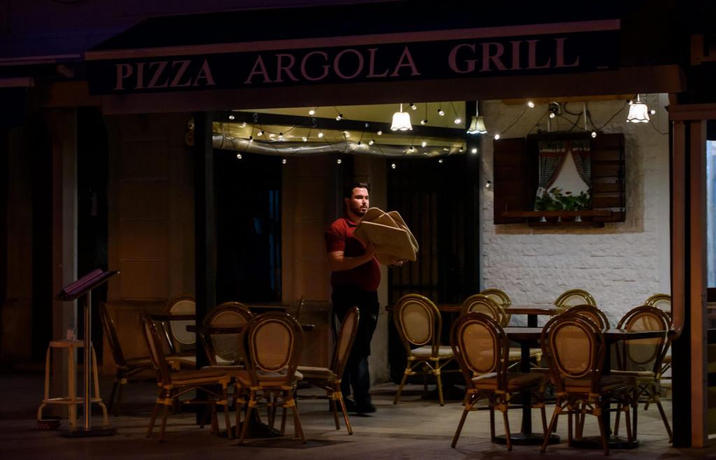 Produljuje se orar kafića, na radost ugostitelja i posjetitelja