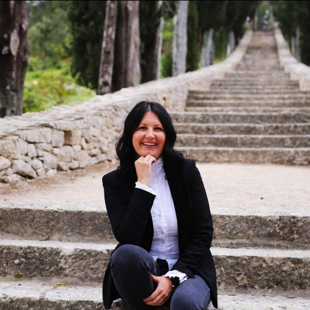 Marija Šegedin