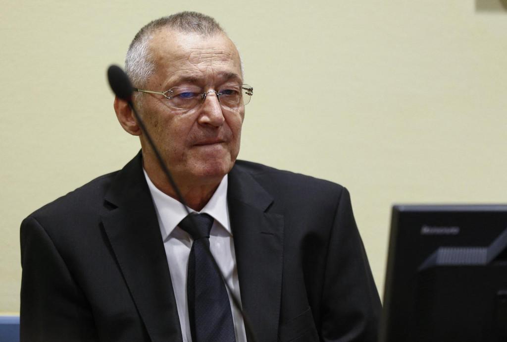 Frenki Simatović