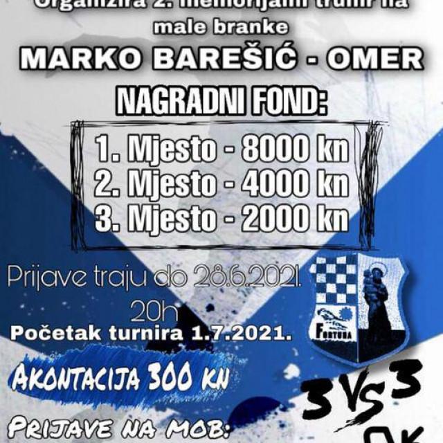 Marko Ledenko-Mane