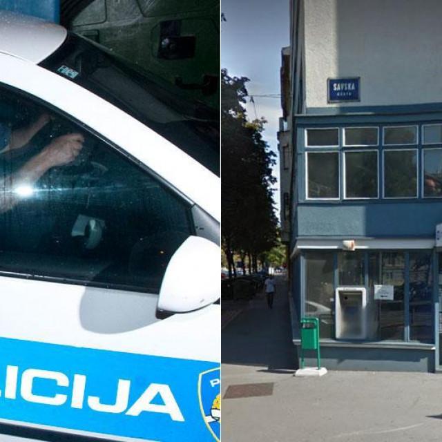 Uhićene četiri osobe, Tomašević potvrdio: 'Među njima je i šef hitnih intervencija u GSKG-u'