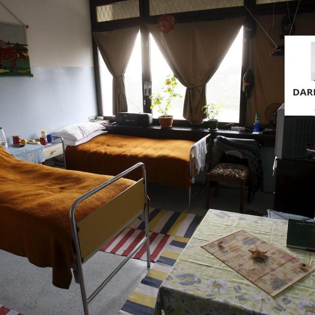 Darijo Peričić preminuo je u bolničkoj sobi u Popovači pod nerazjašnjenim okolnostima