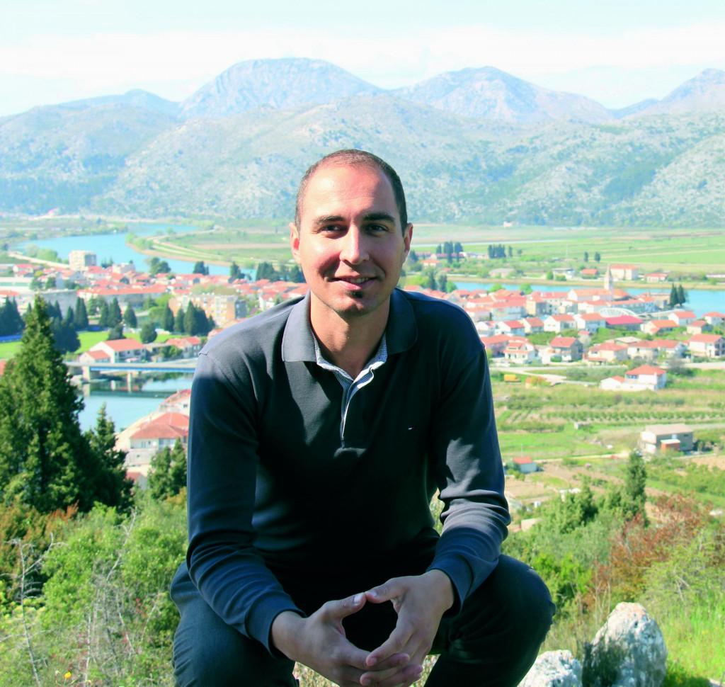 Ivan Mataga
