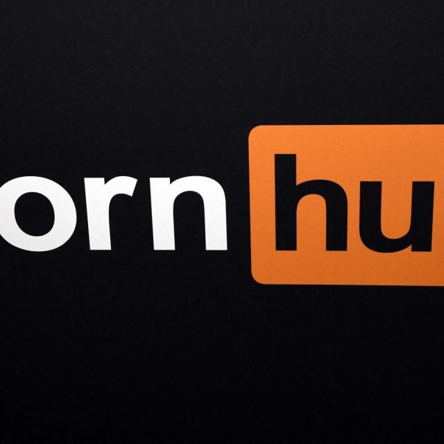 Vlasnik Pornhuba je tvrtka MindGeek, koja stoji iza desetaka svjetski popularnih pornografskih internetskih stranica