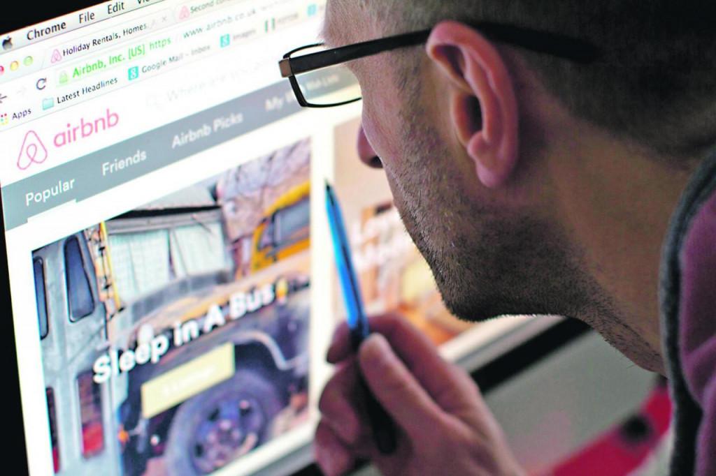 Chris Batson/Alamy/Alamy/Profimedia