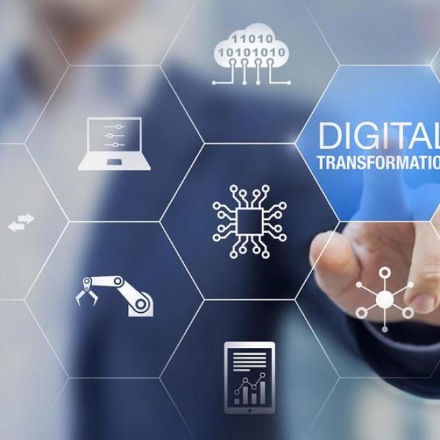 Digitalna transformacija zadarske javne uprave: obećanje ludom radovanje?