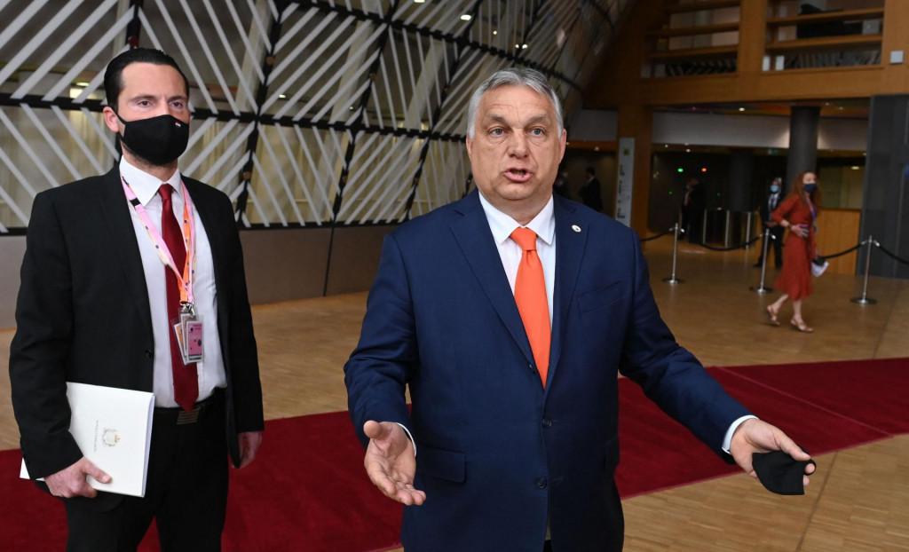 Čitav je niz Orbanovih nacionalističkih velikomađarskih eskapada posljednjih godina, koje uključuju direktno posezanje za dijelovima hrvatskog teritorija