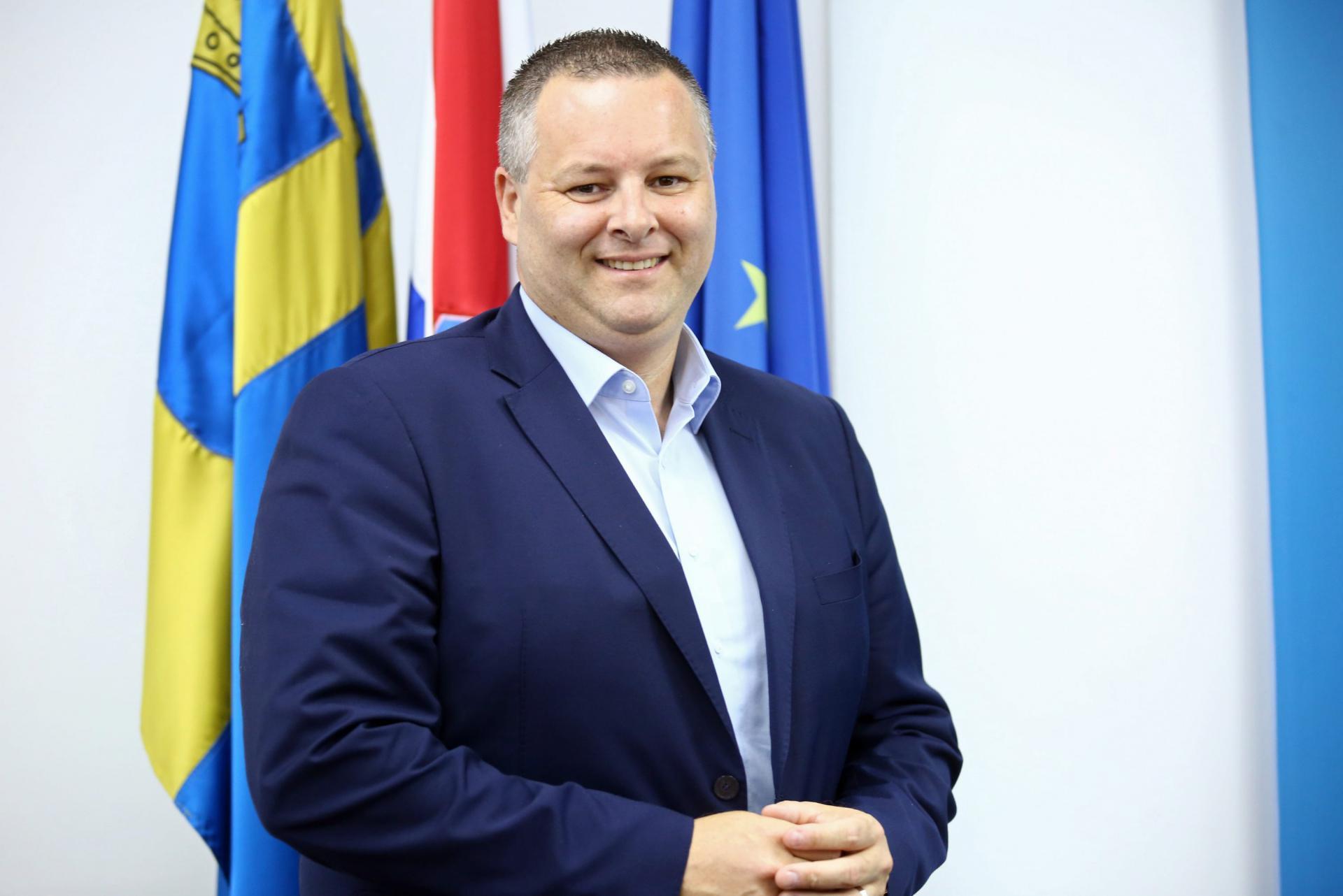 Slobodna Dalmacija - Hrvatska je spremna za špicu sezone