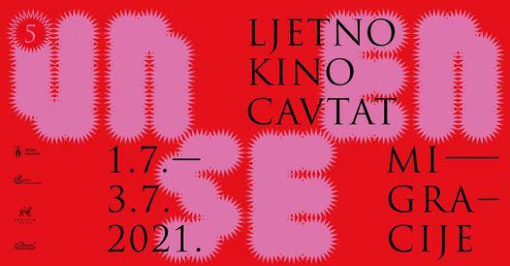 Nakon više od 30 godina, prvog dana srpnja Cavtat ponovno otvara vrata ljetnog kina otvaranjem film festivala Unseen V