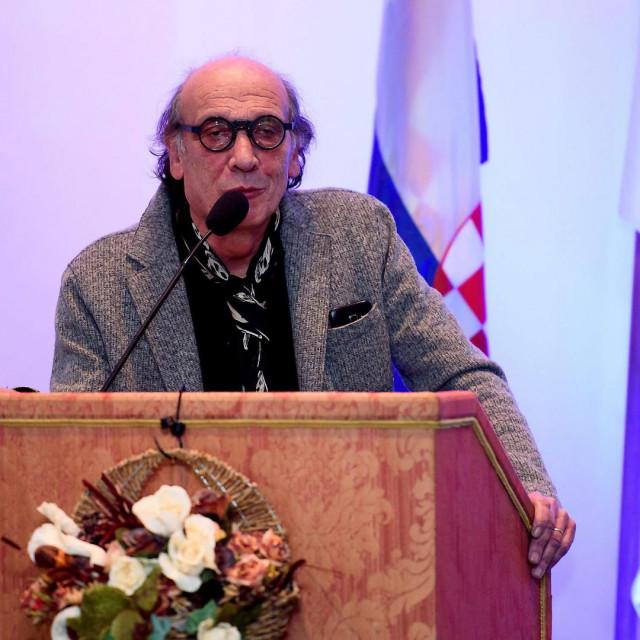 Dr. sc. Ivica Prlender