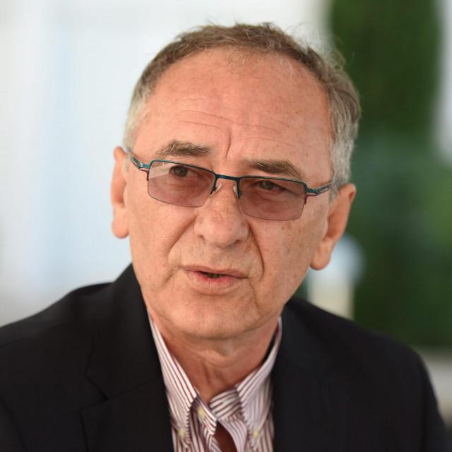 Milan Miletić