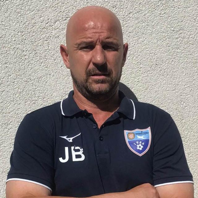 Josip Butić Jole