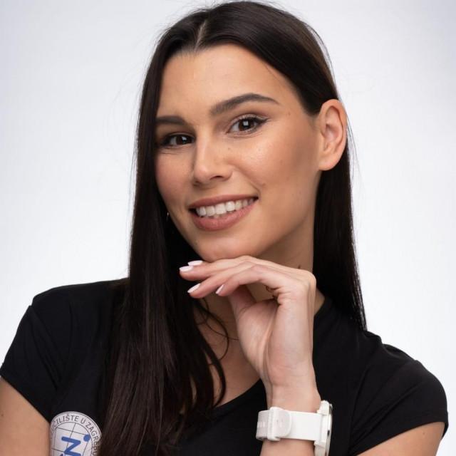 Lukrecija Dragić