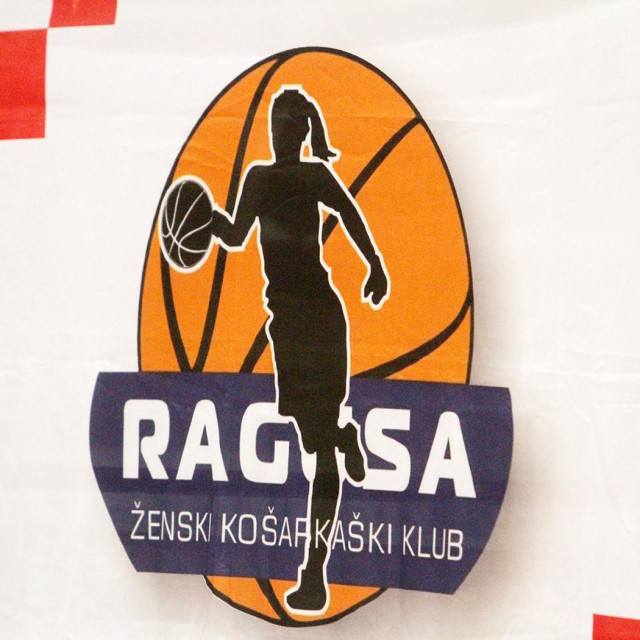 Ženski košarkaški klub Ragusa