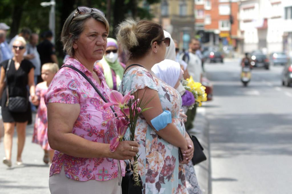 Sarajevo bi uskoro moglo biti drugačije