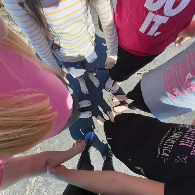 Festival djeteta Otoka Korčula