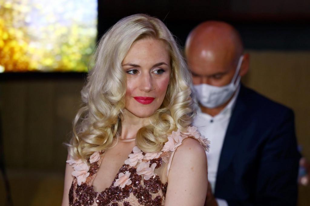 Natalija Prica je nedavno ustvrdila kako je, nakon Bandićeve smrti, bila izložena medijskom linču, koji je njezine roditelje koštao zdravlja