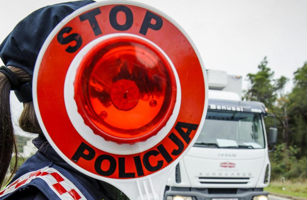 Uskoro bi na snagu mogle stupiti nove izmjene Zakona o sigurnosti prometa na cestama koje bi utjecale na brojne vozače