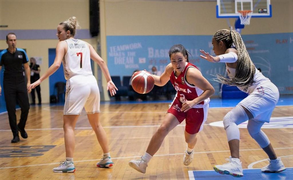 Ana Haklička protiv Belgije