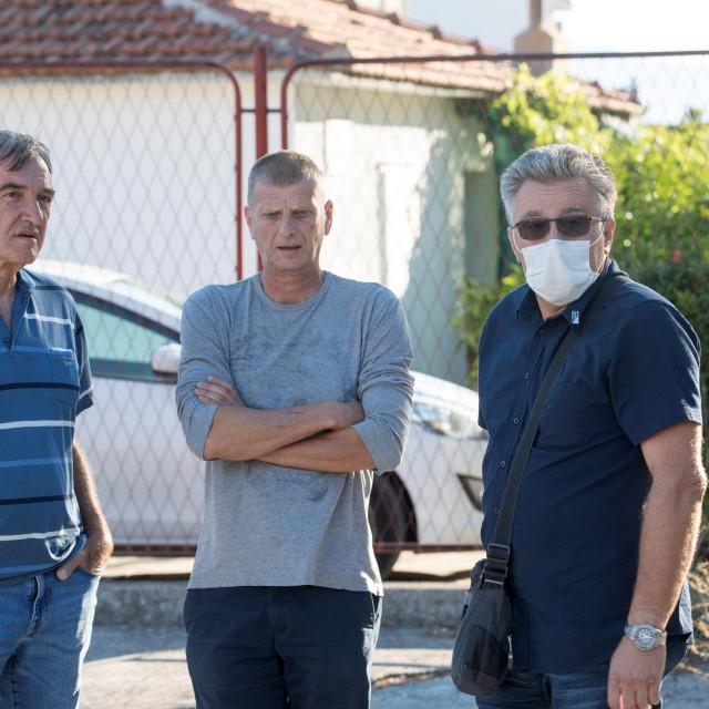 Damir Rakić: Nadam se da ću pronaći boljeg poslodavca, koji svojim radnicima isplaćuje plaće