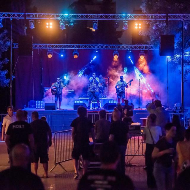 Prošlogodišnji Derivat festival alternativne glazbe