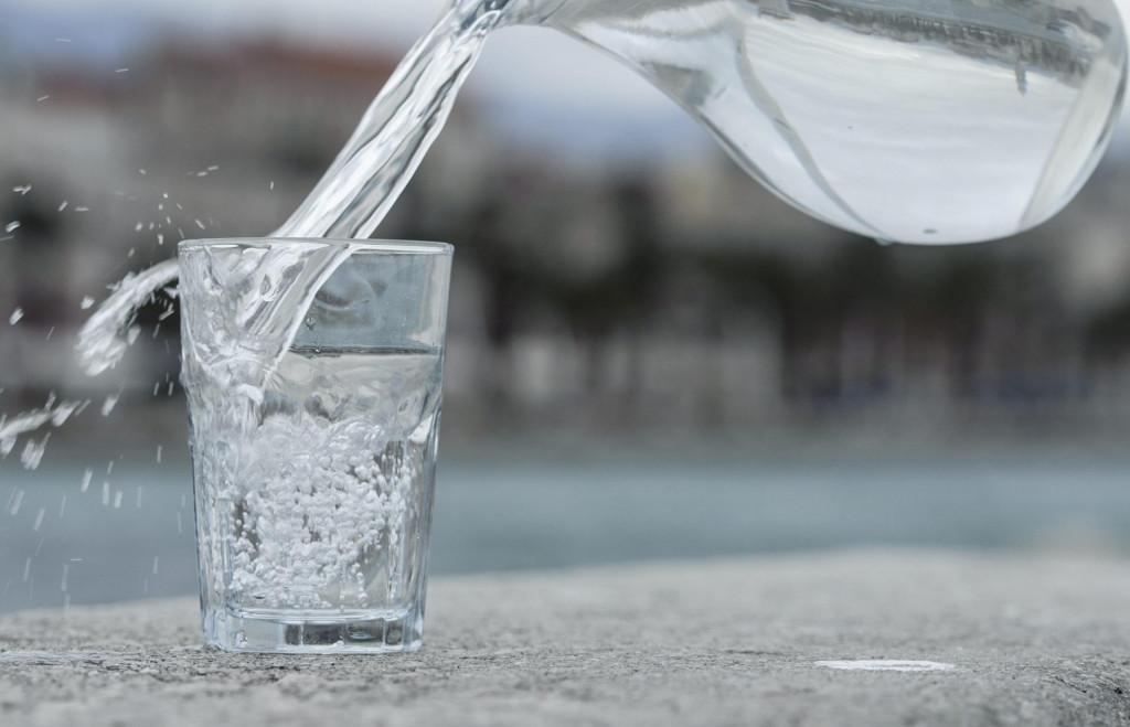Dunavljani će sat vremena biti bez vode