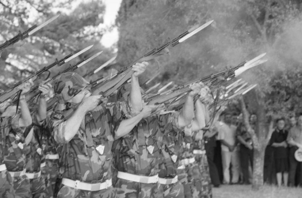 'Vojnici koji su digli ruku na sebe imali su svoje razloge, ali nažalost mi nismo uspjeli evidentirati da nekome treba pomoć'