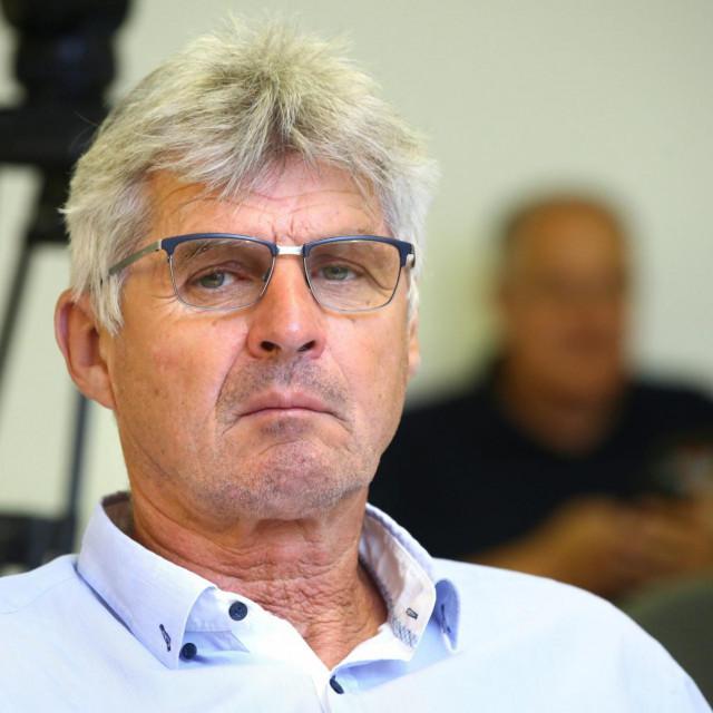 Ante Miličić