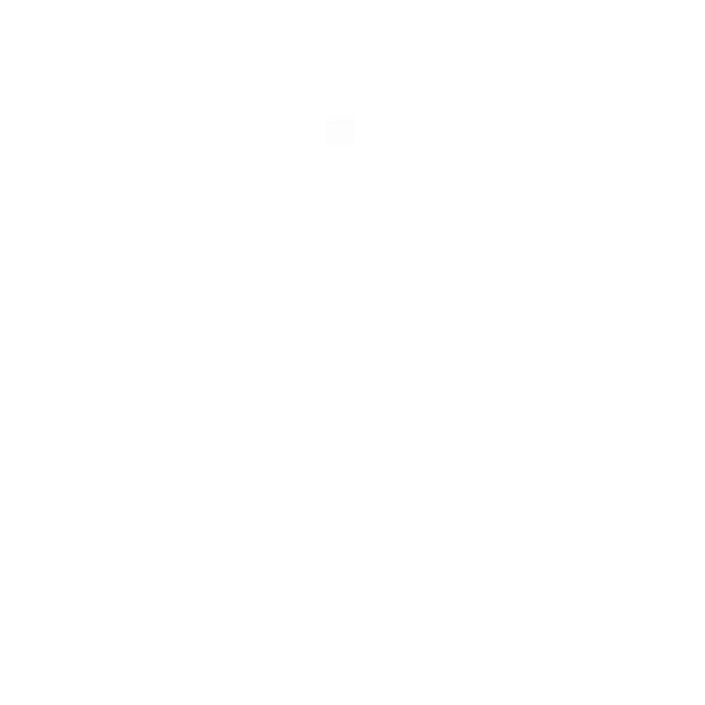 Pasica logo