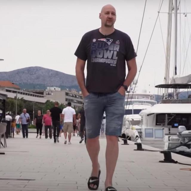 Screenshot/YouTube/Slobodna Dalmacija