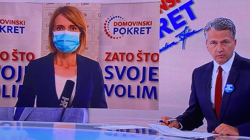 Mirjana Posavec